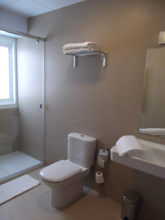 Photo of Superior Room · Hotel Mediterrani Express