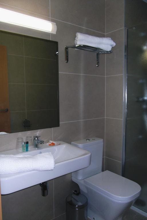 Photo of Double Room · Hotel Mediterrani Express